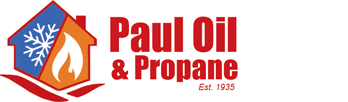 Paul Oil & Propane